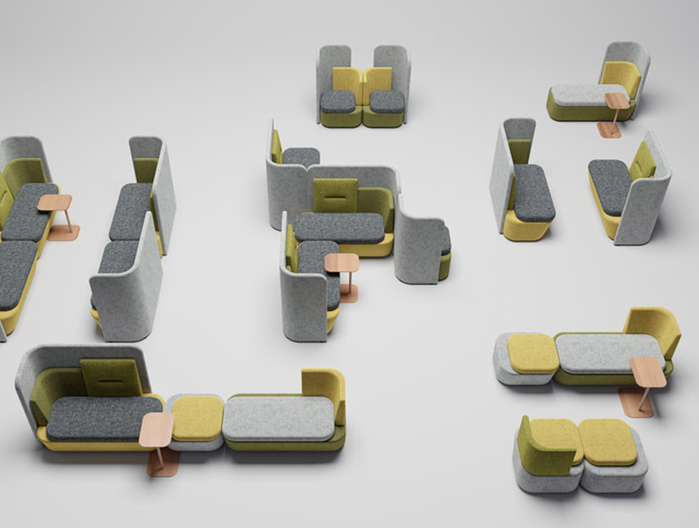 Kaiva-Modular-Large-High-Back-Sofa-Different-Confirgurations