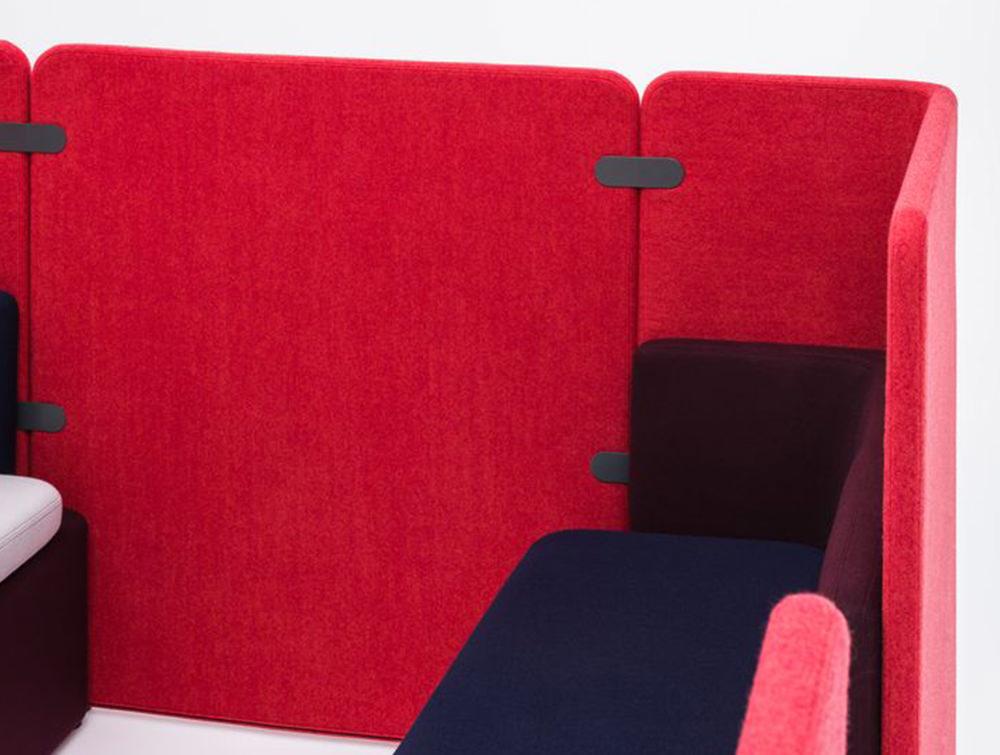Kaiva-Modular-Large-High-Back-Sofa-Interior-Close-View-01