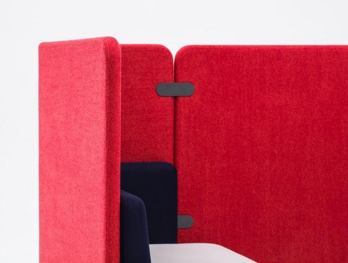 Kaiva-Modular-Large-High-Back-Sofa-Interior-Close-View-02