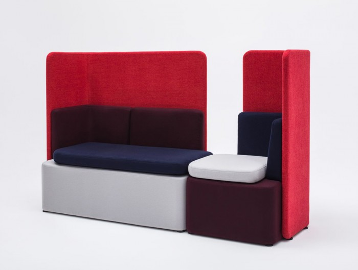 Kaiva-Modular-Large-High-Back-Sofa-Side-View
