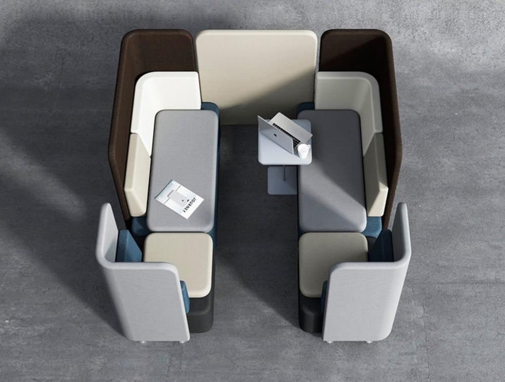 Kaiva-Modular-Large-High-Back-Sofa-Top-View