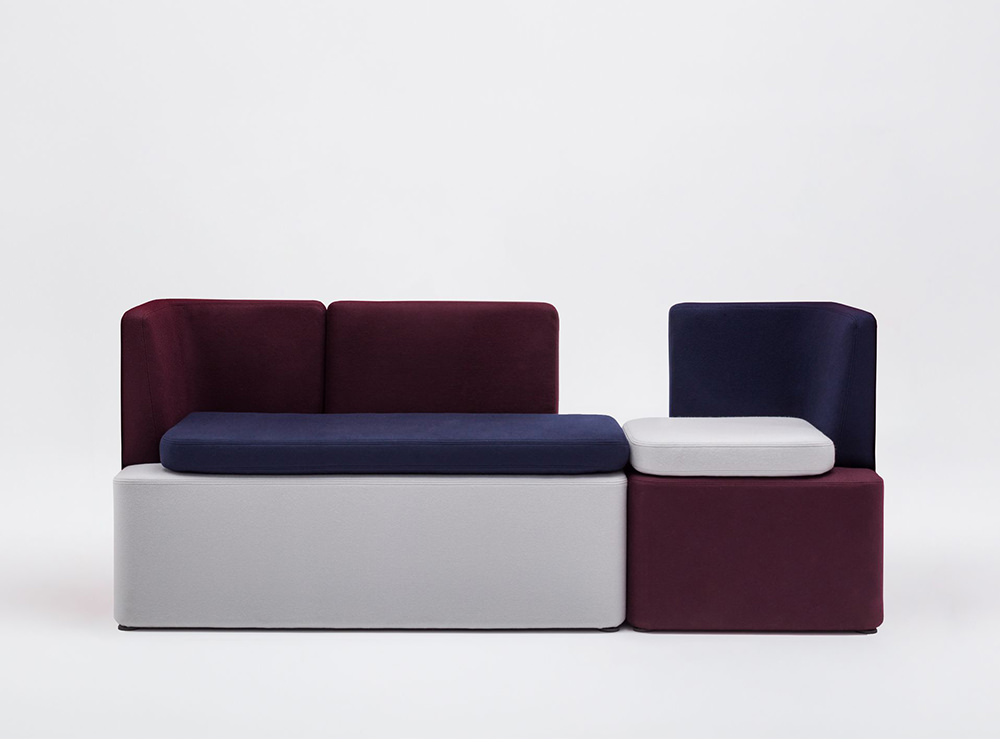Kaiva-Modular-Large-High-Back-Sofa-in-Purple-Blue-and-Grey