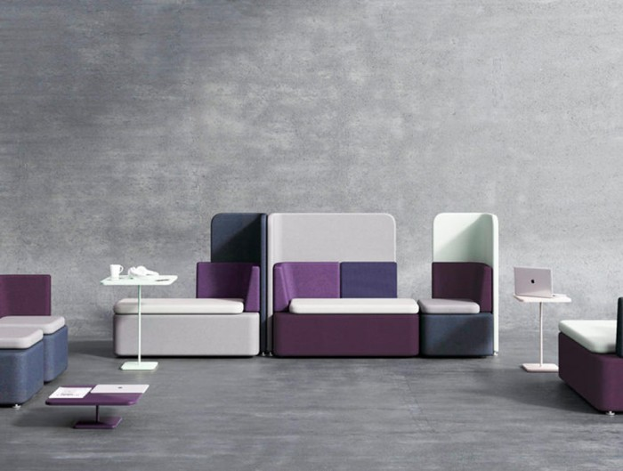 Kaiva-Modular-Large-High-Back-Sofa-in-Seating-Area