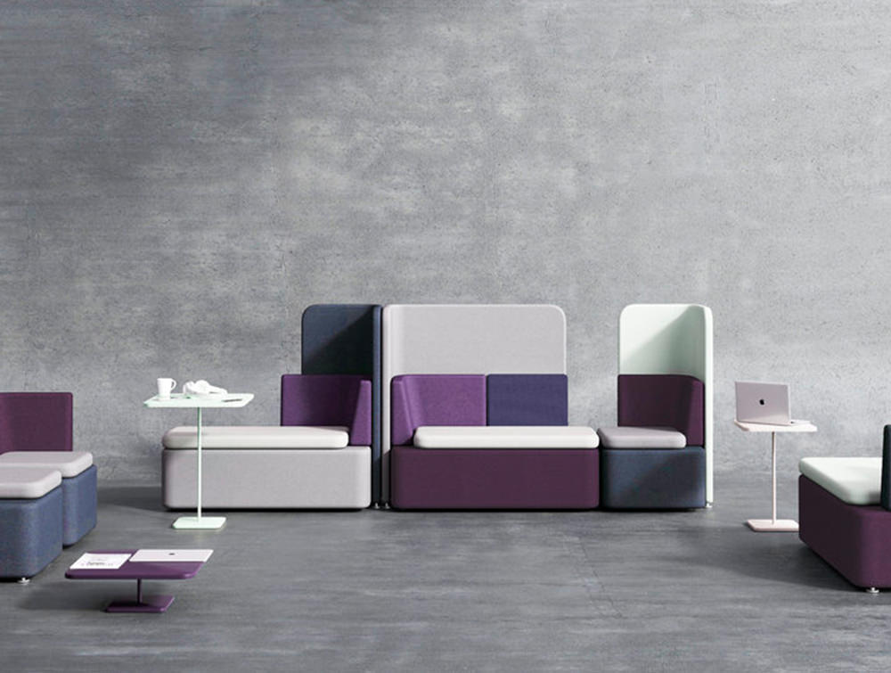 Kaiva-Modular-Large-High-Back-Sofa-in-Seating-Area