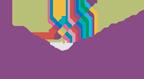 Key collection logo