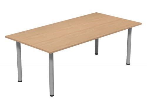 Boardroom Tables Ireland Office Meeting Room Conference Room Tables - Narrow conference table