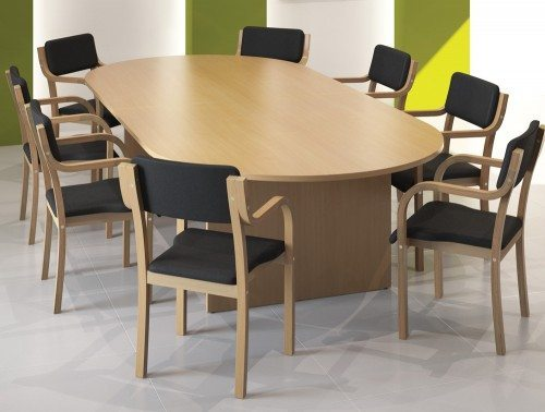 Kito Round Meeting Table with Panel Leg Base in White on meeting area, meeting food, meeting letter, meeting group, meeting people, meeting art, meeting sign, meeting agenda, meeting header, meeting room, meeting introductions, meeting book, meeting tomorrow, meeting desk, meeting pictogram, meeting party, meeting icon, meeting chair, meeting screen, meeting with manager,