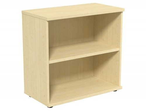 Kito Open Storage MP-770 in Maple 2-Level