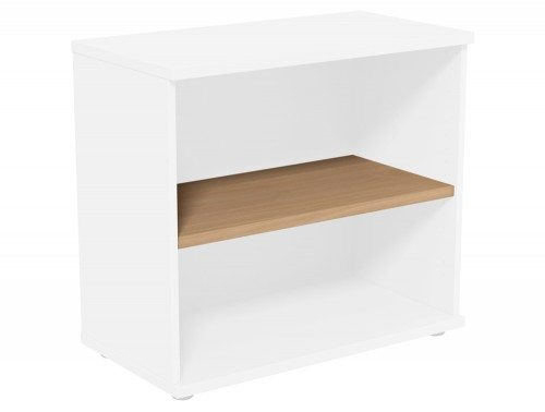 Kito Spare Shelf for Open Storage BE in Beech