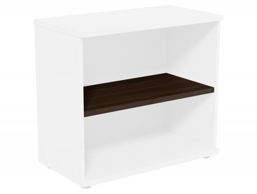 Kito Spare Shelf for Open Storage DW in Dark Walnut