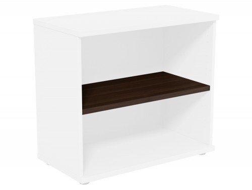 Kito Spare Shelf for Open Storage DW in Dark Walnut