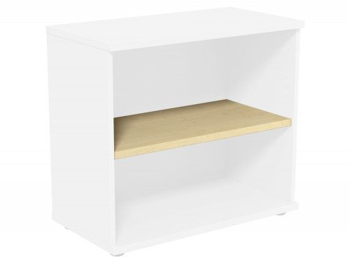 Kito Spare Shelf for Open Storage MP in Maple