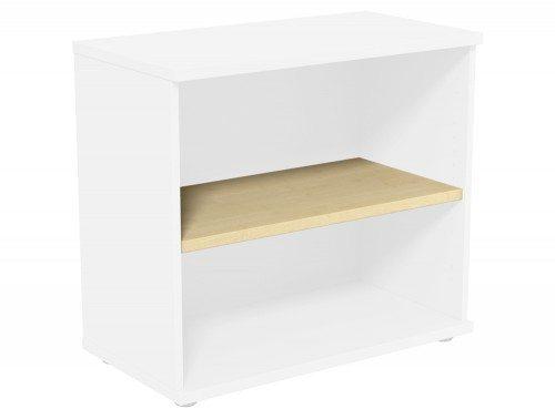 Kito Spare Shelf for Open Storage MP in Maple