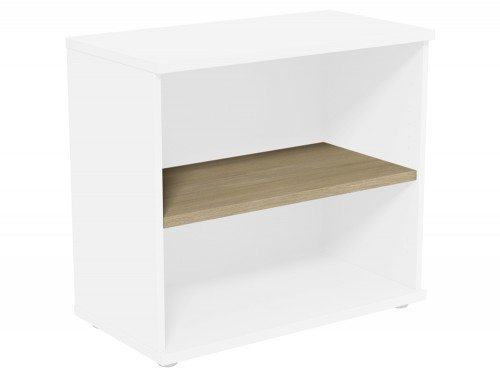 Kito Spare Shelf for Open Storage UO in Urban Oak