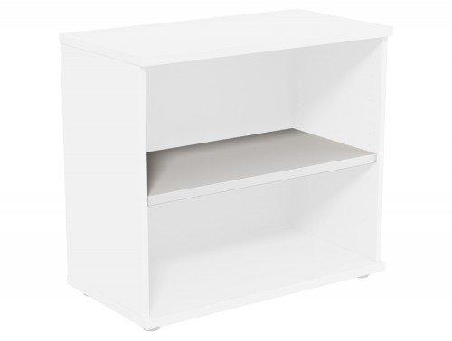 Kito Spare Shelf for Open Storage WH in White