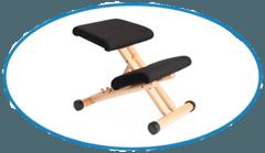 Kneeling Chairs Online Shop