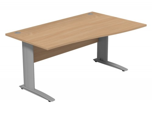Komo-Komo-Wave-Desk-BE-SLV-R1