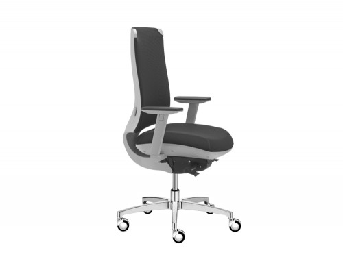 Leaf Air Operative Office Chair