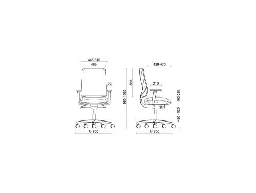 Leaf Air Operative Office Chair Dimensions.jpg