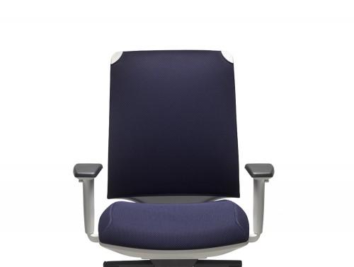 Leaf Operative Office Chair 2.jpg