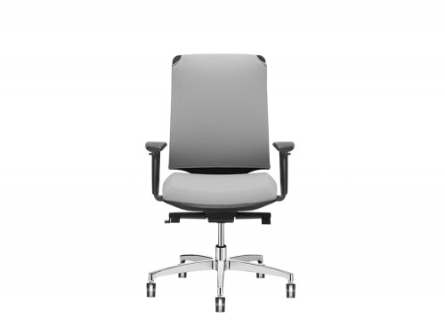 Leaf Operative Office Chair