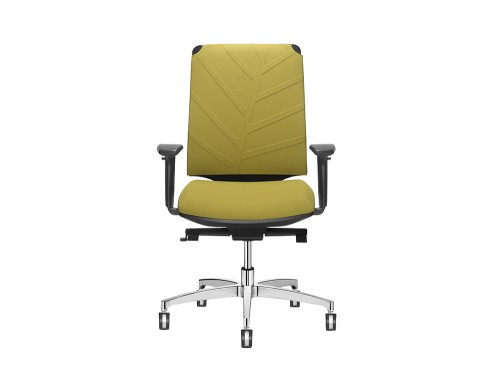 Leaf Operative Patterned Office Chair 2.jpg