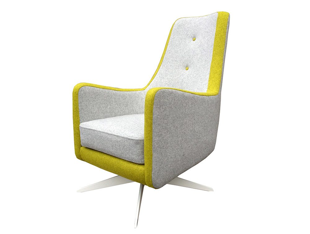 Buy Office Sofa Libby Meeting