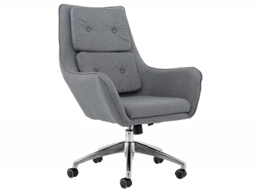Lily-Grey-Fabric-Meeting-Room-Tub-Chair