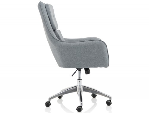 Lily-Grey-Fabric-Meeting-Room-Tub-Chair-Side