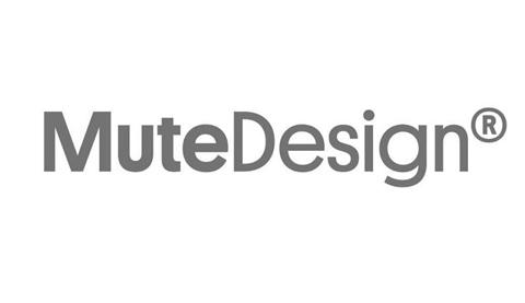 MuteDesign Store
