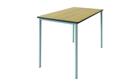 Classroom Tables and Desks