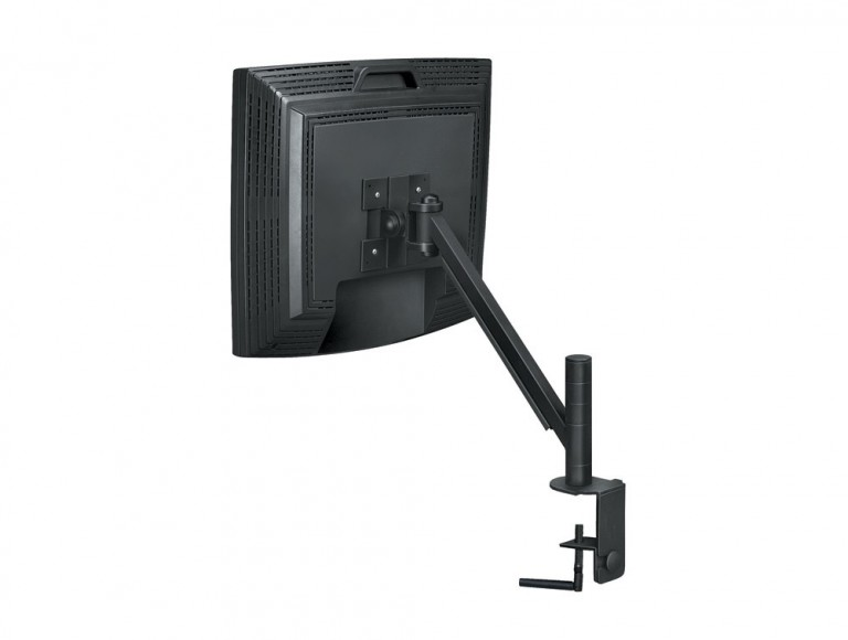 Fellowes smart suites TFT monitor arm