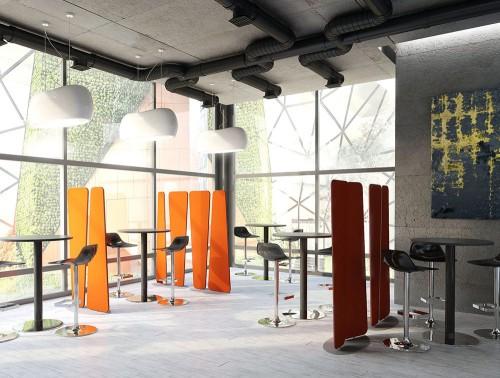 MDD-Acoustic-Freestanding-Screens-in-Breakout-Area