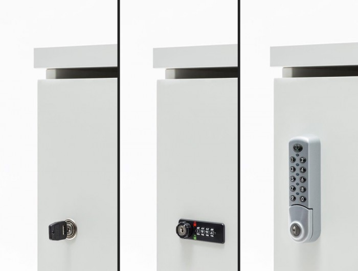 MDD-Modular-Multiple-Lockers-Lock-Options-Split