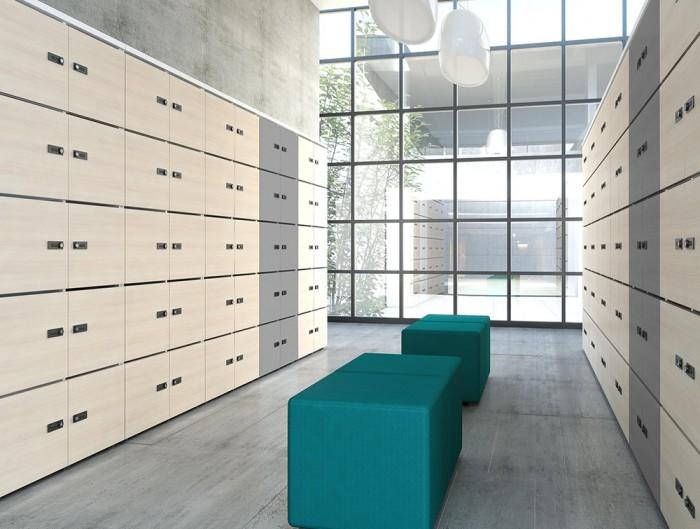 MDD-Modular-Multiple-Lockers-in-Cream-and-Grey