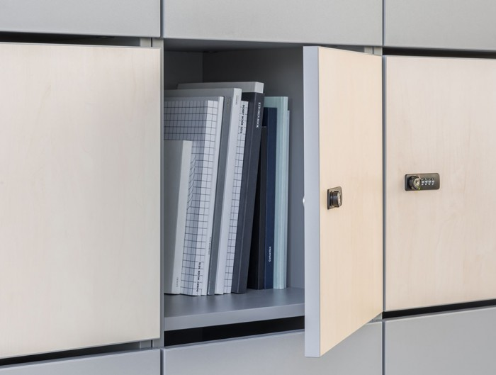 MDD-Modular-Multiple-Lockers-in-Cream-and-Grey-Close-View
