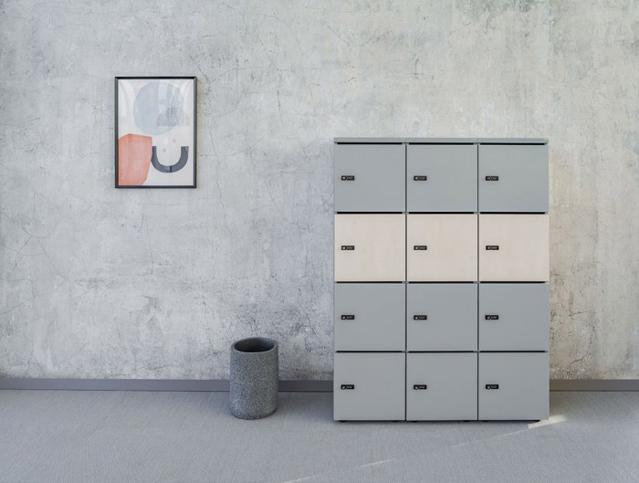 MDD-Modular-Multiple-Lockers-in-Open-Space-Office-Close-View