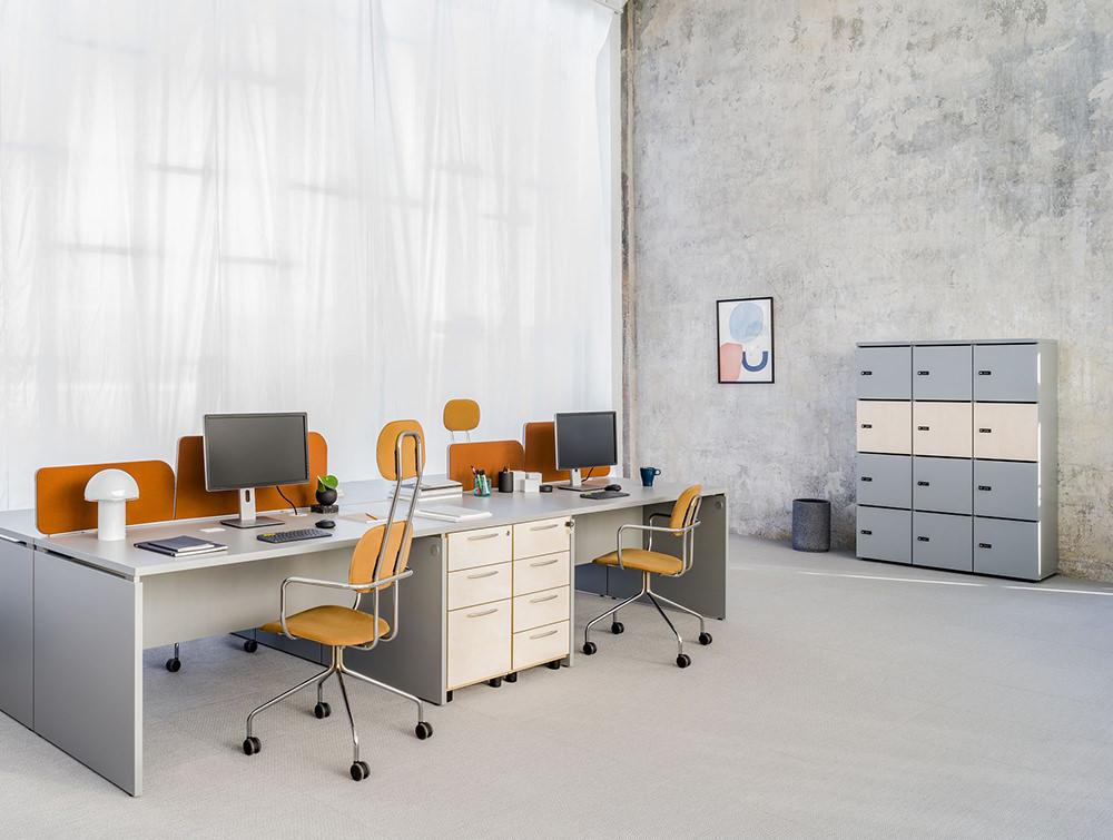 MDD-Modular-Multiple-Lockers-in-Open-Space-Office