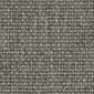 ME-14 Profim Medley Office Chair Swatches