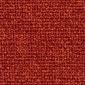 ME-3 Profim Medley Office Chair Swatches