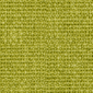 ME-6 Profim Medley Office Chair Swatches
