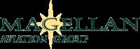 Magellan group logo