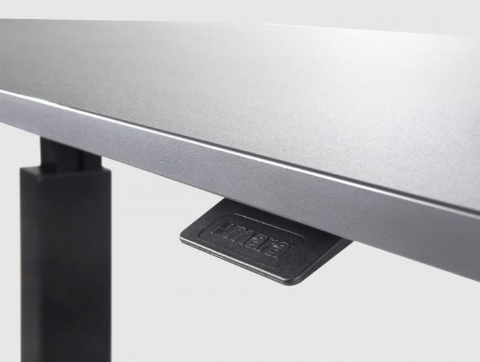 Mara Follow Folding Desk Height Adjustable System