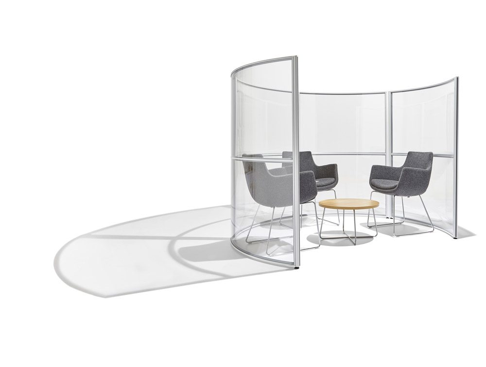 Buy Marathon Acoustic Meeting Pod