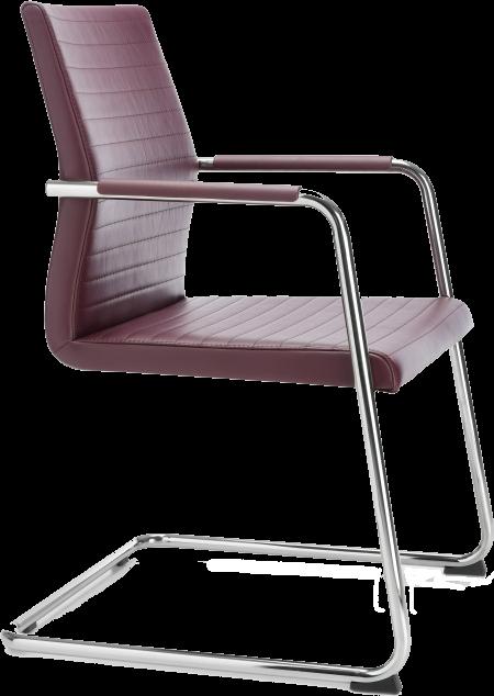 Meeting room chair 1