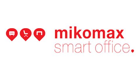 Mikomax Smart Office Store