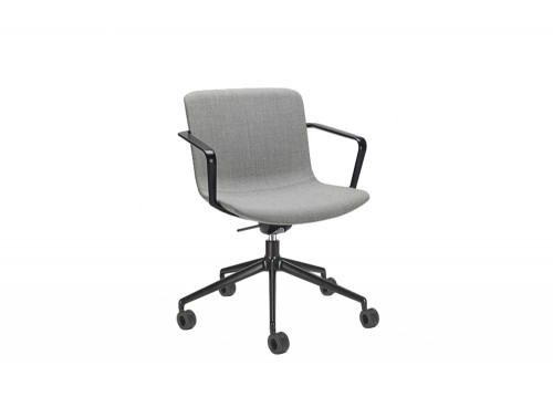 Milos Meeting Office Chair