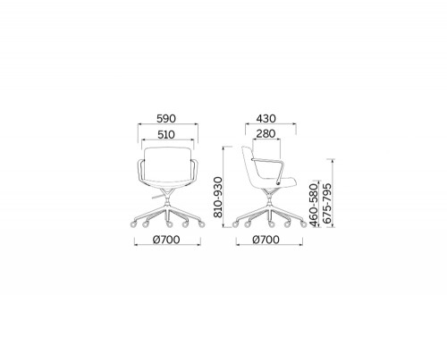 Milos Meeting Office Chair Dimensions.jpg