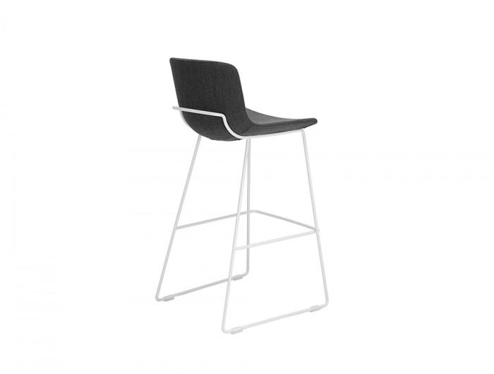 Milos Stool H 770 Cafeteria Chair 2.jpg