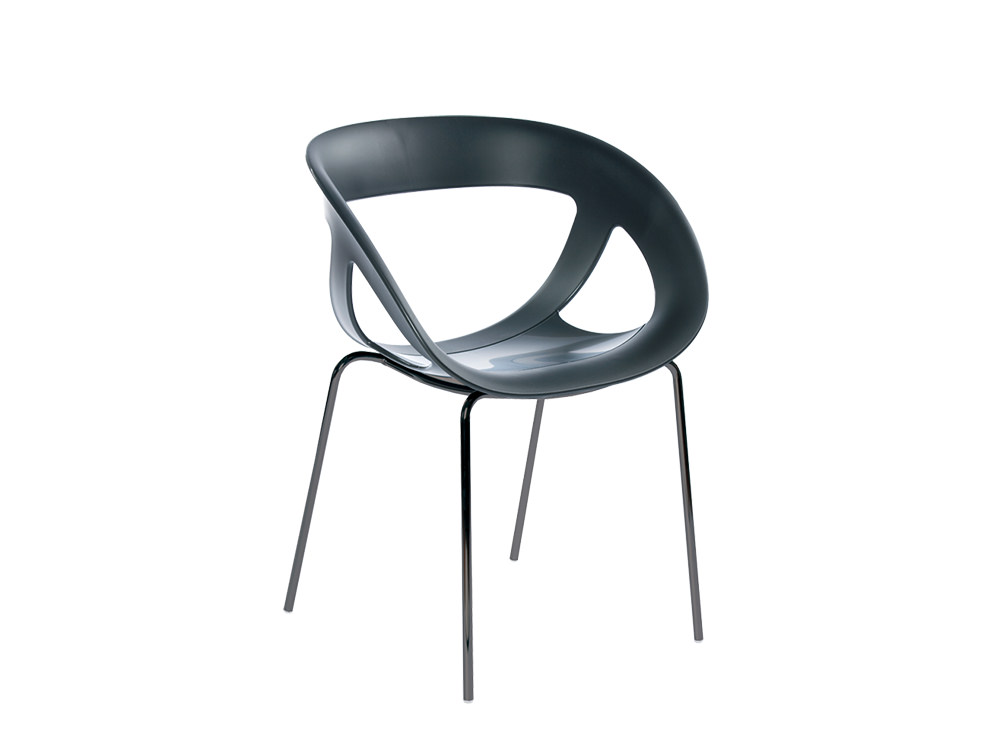 Moema-Canteen-Chair-with-Metal-Legs-in-Black
